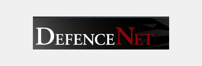 DefenceNet.gr