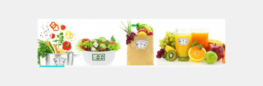 Διατροφή και Υγεία