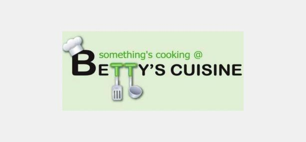 Betty's Cuisine