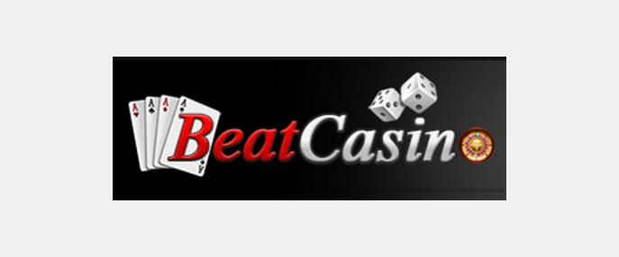BeatCasino Δωρεάν καζίνο φρουτάκια παιχνίδια