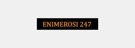 Enimerosi 247