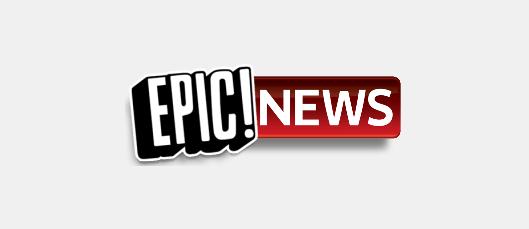 Epic News