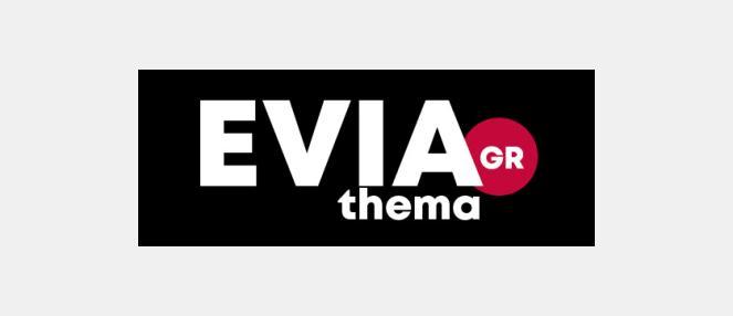 Eviathema.gr