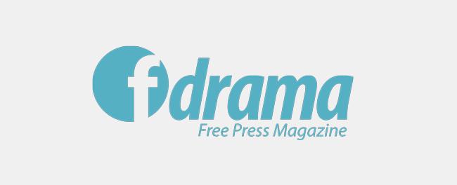 NEWS & MORE. Ειδησεογραφική - ενημερωτική ιστοσελίδα με νέα από τη πόλη της Δράμας και όχι μόνο. Ψυχαγωγία, κοινωνικά, επικαιρότητα,αθλητικά και άλλα πολλά.
