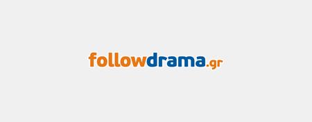 followdrama.gr