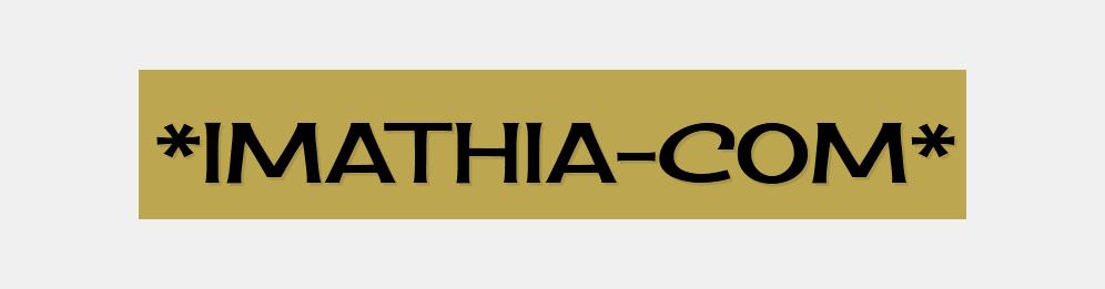 IMATHIA-COM