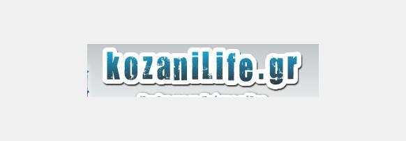 kozanilife