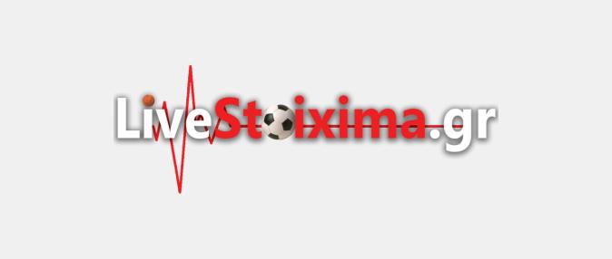 livestoixima.gr