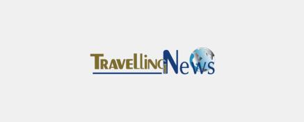 Travelling News