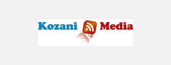 Kozani Media