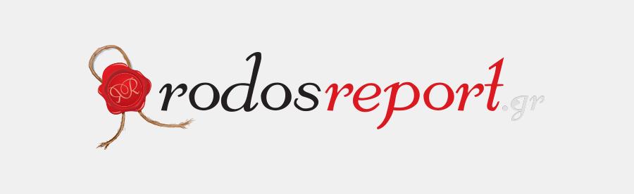 rodosreport.gr
