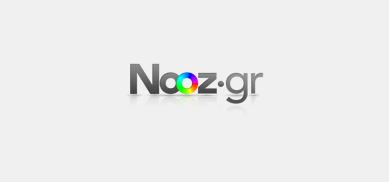 Nooz.gr