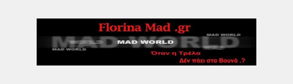 Florina Mad
