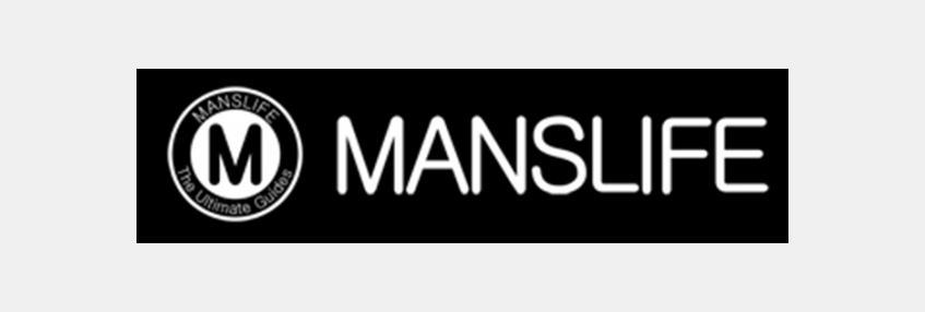 MansLife