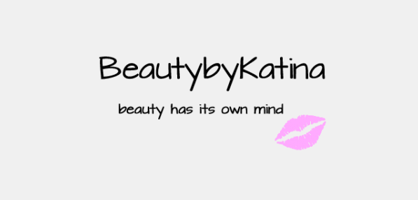 beautybykatina