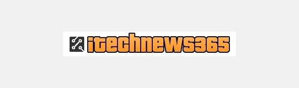 iTechNews365