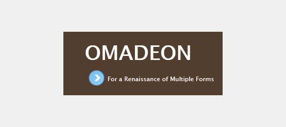 OMADEON