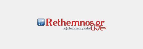 Rethemnos Live