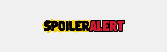 SpoilerAlert.gr