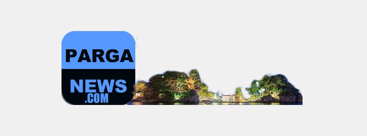 PargaNews.com