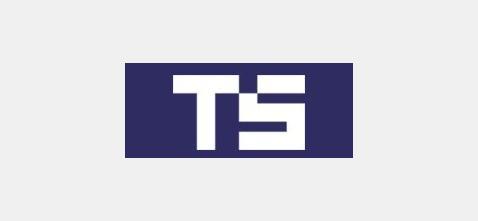 Techsmart