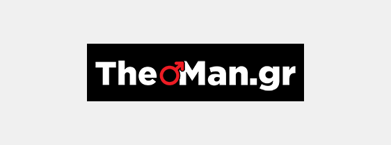 The-Man.gr