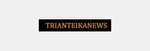 TrianteikaNews