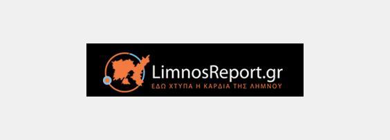 Limnos Report
