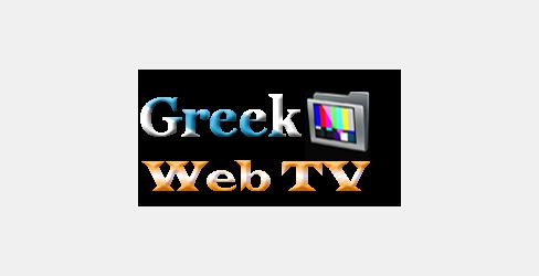 greek-web-tv